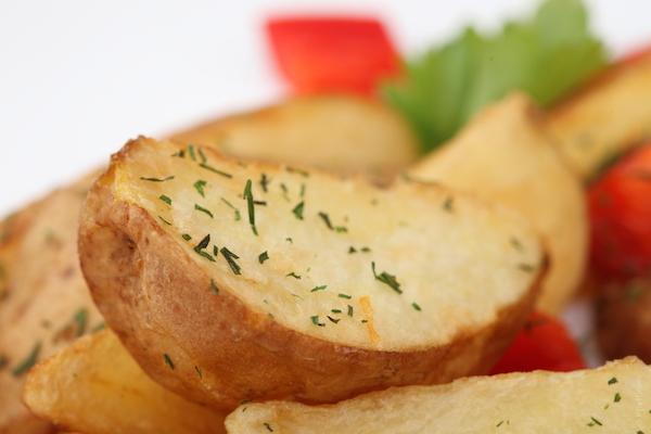 Trucos de cocina para lograr las patatas perfectas for Trucos de cocina curiosos