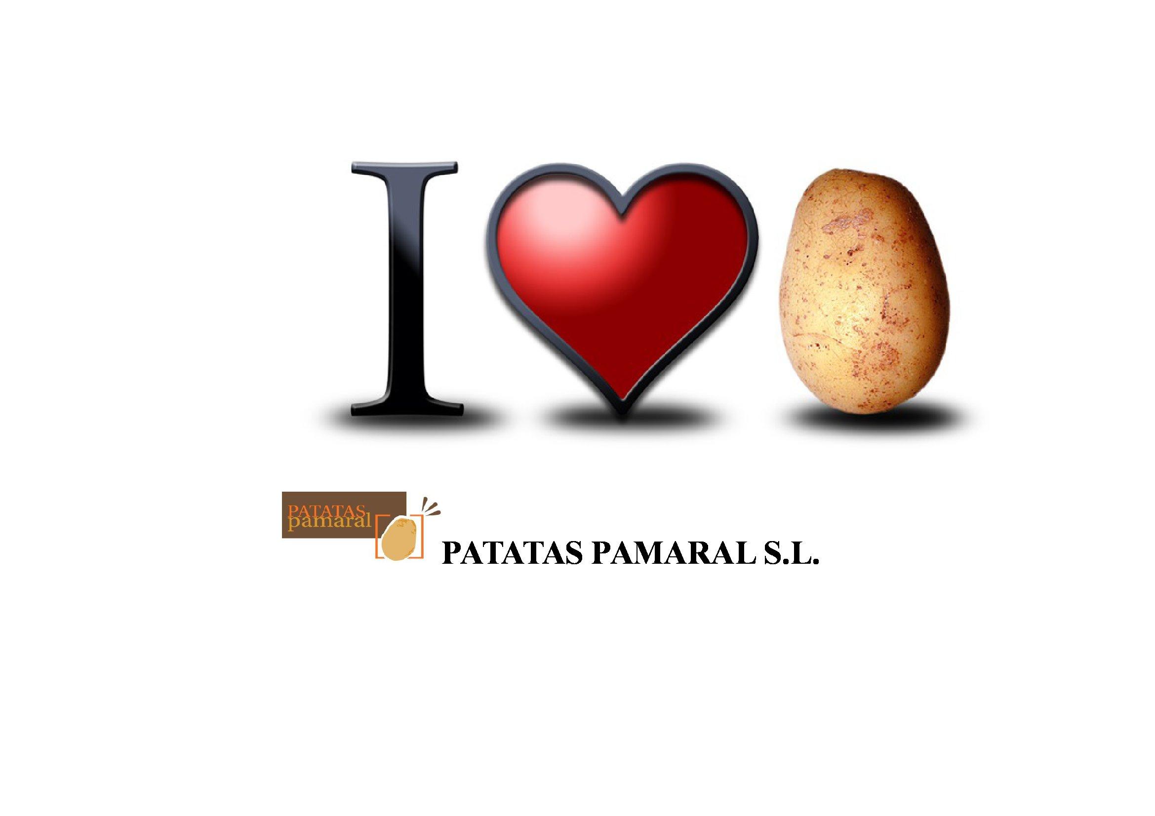 Errores que debes evitar al cocinar patatas